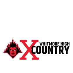 thatshirt t-shirt design ideas - Track & Cross Country - Devils