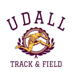 thatshirt t-shirt design ideas - Track & Cross Country - TAndF10