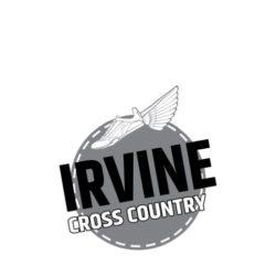 thatshirt t-shirt design ideas - Track & Cross Country - Track 03
