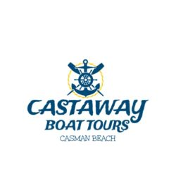 thatshirt t-shirt design ideas - Travel - Boat Tours