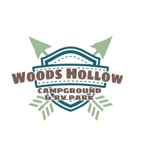 Campground design idea get started at thatshirt for Travel t shirt design ideas