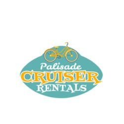 thatshirt t-shirt design ideas - Travel - Cruiser Rental