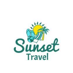 thatshirt t-shirt design ideas - Travel - Travel