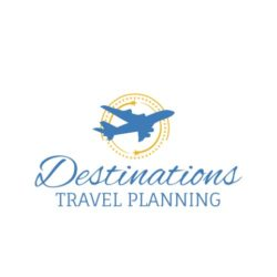 thatshirt t-shirt design ideas - Travel - Travel Planning