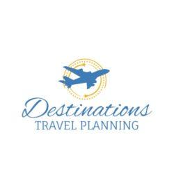 thatshirt t-shirt design ideas - Travel - Travel Planning