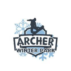 thatshirt t-shirt design ideas - Travel - Winter Park