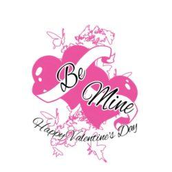 thatshirt t-shirt design ideas - Valentines Day's - Valentine 01