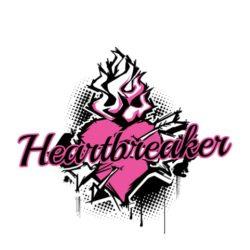thatshirt t-shirt design ideas - Valentines Day's - Valentine 03