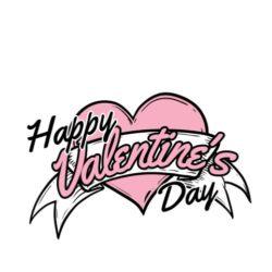 thatshirt t-shirt design ideas - Valentines Day's - Valentine 04