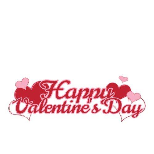 thatshirt t-shirt design ideas - Valentines Day's - Valentine 05