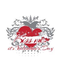 thatshirt t-shirt design ideas - Valentines Day's - Valentine 06