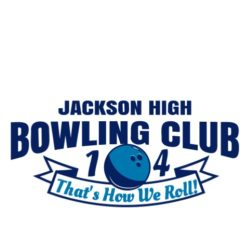 thatshirt t-shirt design ideas - Volleyball - Bowling 10