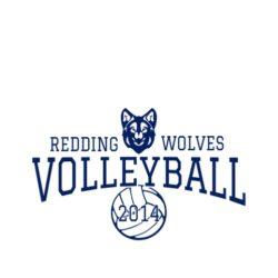 thatshirt t-shirt design ideas - Volleyball - Volleyball 02