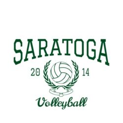 thatshirt t-shirt design ideas - Volleyball - Volleyball 03