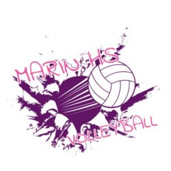 thatshirt t-shirt design ideas - Volleyball - Volleyball 04