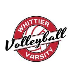 thatshirt t-shirt design ideas - Volleyball - Volleyball 06