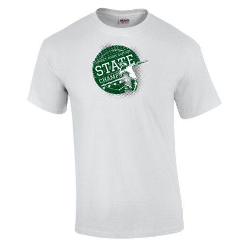 volleyball design idea - Volleyball T Shirt Design Ideas