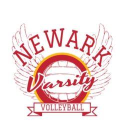 thatshirt t-shirt design ideas - Volleyball - Volleyball07