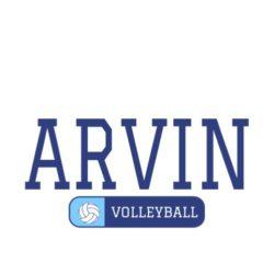 thatshirt t-shirt design ideas - Volleyball - Volleyball08
