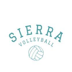 thatshirt t-shirt design ideas - Volleyball - Volleyball09