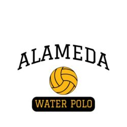 thatshirt t-shirt design ideas - Water Polo - Water Polo 01