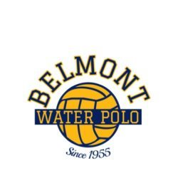 thatshirt t-shirt design ideas - Water Polo - Water Polo 02