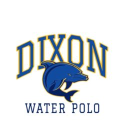 thatshirt t-shirt design ideas - Water Polo - Water Polo 05