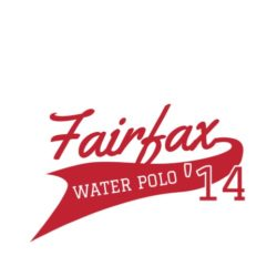 thatshirt t-shirt design ideas - Water Polo - Water Polo 06