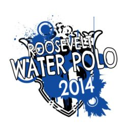 thatshirt t-shirt design ideas - Water Polo - Water Polo 11