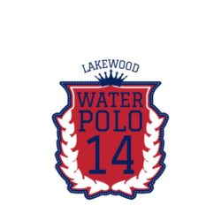 thatshirt t-shirt design ideas - Water Polo - Water Polo 13