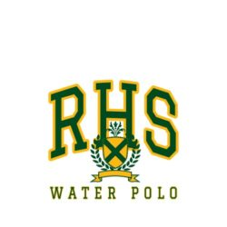 thatshirt t-shirt design ideas - Water Polo - Water Polo 14