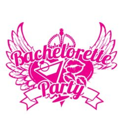 thatshirt t-shirt design ideas - Wedding - Bachelorette Party