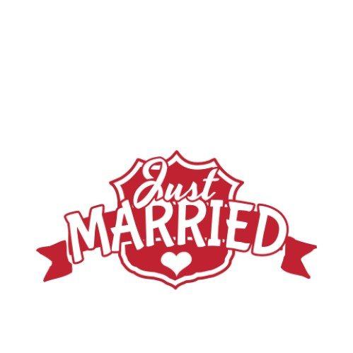 thatshirt t-shirt design ideas - Wedding - Wedding 07
