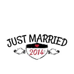 thatshirt t-shirt design ideas - Wedding - Wedding 10