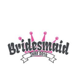thatshirt t-shirt design ideas - Wedding - Wedding 11