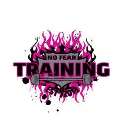 thatshirt t-shirt design ideas - Weightlifting - TAndF Female 03