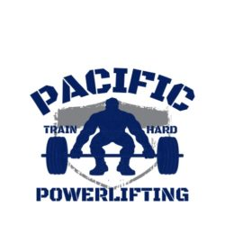 thatshirt t-shirt design ideas - Weightlifting - Weightlifting 01