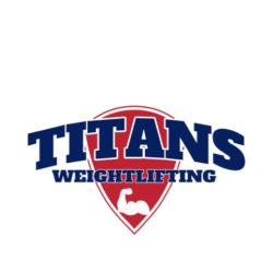 thatshirt t-shirt design ideas - Weightlifting - Weightlifting 04