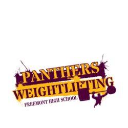 thatshirt t-shirt design ideas - Weightlifting - Weightlifting 05