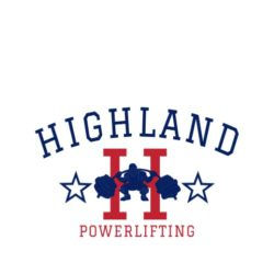 thatshirt t-shirt design ideas - Weightlifting - Weightlifting 06