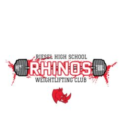 thatshirt t-shirt design ideas - Weightlifting - Weightlifting01