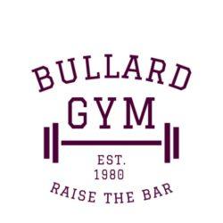 thatshirt t-shirt design ideas - Weightlifting - Weightlifting03