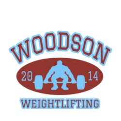 thatshirt t-shirt design ideas - Weightlifting - Weightlifting05