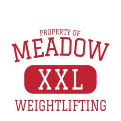 thatshirt t-shirt design ideas - Weightlifting - Weightlifting06
