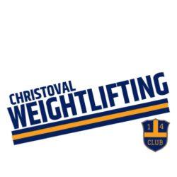 thatshirt t-shirt design ideas - Weightlifting - Weightlifting07