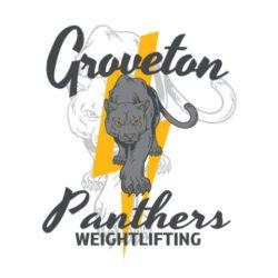 thatshirt t-shirt design ideas - Weightlifting - Weightlifting08