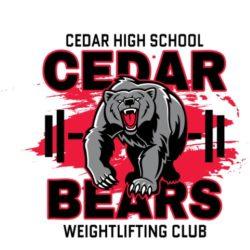thatshirt t-shirt design ideas - Weightlifting - Weightlifting10