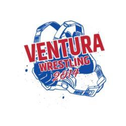 thatshirt t-shirt design ideas - Wrestling - Wrestling 01