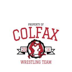 thatshirt t-shirt design ideas - Wrestling - Wrestling 04