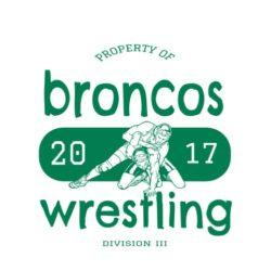 thatshirt t-shirt design ideas - Wrestling - Wrestling